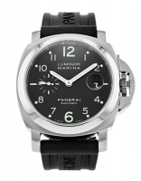 Panerai Luminor Marina PAM00164 Replica Reloj
