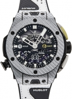 Hublot Big Bang Unico Golf 45mm 416.YS.1120.VR Replica Reloj