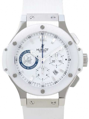 Hublot Big Bang Polo Club 715.ZX.1128.RX Replica Reloj