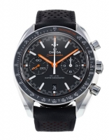 Omega Speedmaster Racing Co-Axial Master Chronometer 329.32.44.51.01.001 Replica Reloj