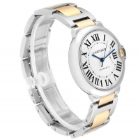 Cartier Ballon Bleu de Cartier W2BB0012 Replica Reloj