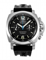 Panerai Luminor 1950 FlyBack Chrono Regatta 2006 PAM00253 Replica Reloj