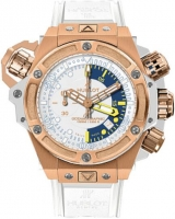 Hublot King Power Oceanographic 1000 48mm 732.oe.2180.rw Replica Reloj