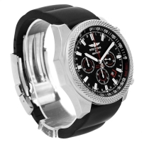 Breitling Bentley - Bentley Barnato Bacing b002 A25368 Replica Reloj