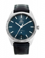 Omega Constellation Globemaster Co-Axial Master Chronometer 39 mm 130.33.39.21.03.001 Replica Reloj