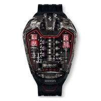 Hublot MP-05 Laferrari Aperta 905.JN.0001.RX Replica Reloj