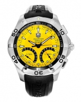 TAG Heuer Aquaracer Calibre S CAF7013.FT8011 Replica Reloj