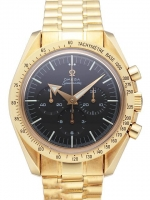 Omega Speedmaster 1st Limited Edition 3193.50 Replica Reloj
