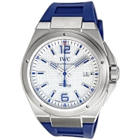 IWC Ingenieur Mission Earth Automatico IW323608 Replica Reloj