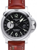 Panerai Luminor GMT PAM00088 Replica Reloj