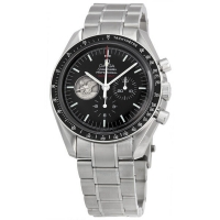 Omega Speedmaster Professional Apllo 11 40th 311.30.42.30.01.002 Replica Reloj