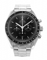 Omega Speedmaster Professional Date Co-Axial 311.30.44.50.01.002 Replica Reloj
