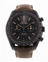 Omega Speedmaster Moonwatch Co-Axial Chronograph 44.25 mm 311.92.44.51.01.006 Replica Reloj