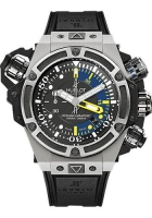 Hublot King Power Oceanographic 1000 48mm 732.nx.1127.rx Replica Reloj