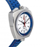 Omega Specialities Olympic Collection 522.12.43.50.04.001 Replica Reloj