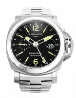 Panerai Luminor GMT PAM00297 Replica Reloj
