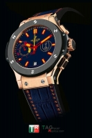 Hublot Big Bang Fifa World Cup Winner 318.PM.8529.GR.ESP10 Replica Reloj