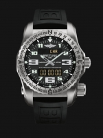 Breitling Professional Emergency 51.00 mm E7632522/BC02/156S/E20DSA.2 Replica Reloj
