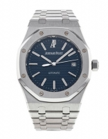 Audemars Piguet Royal Oak 15300ST.OO.1220ST.02 Replica Reloj