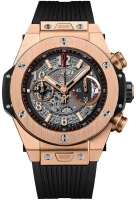 Hublot Big Bang UNICO 45mm 411.ox.1180.rx Replica Reloj