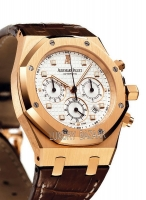 Audemars Piguet Royal Oak Cronografo 26022OR.00.D088CR.01 Replica Reloj
